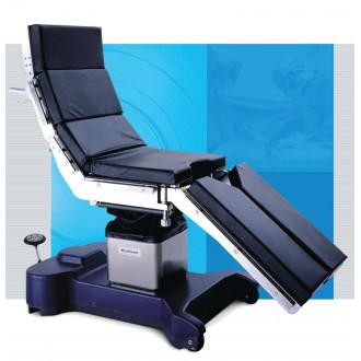 Стол операционный Mediland C200