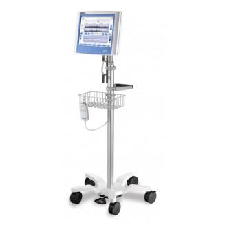 Монитор церебральной функцииOlympic Brainz Monitor