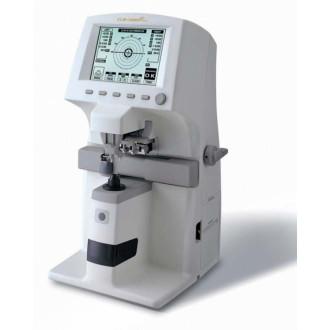 Автоматический диоптриметр CLM-3100P