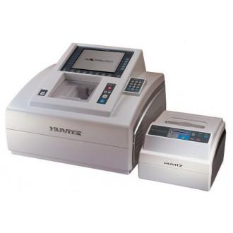 Станок для бесшаблонной обработки линз Excelon CPE-4000