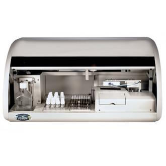 Автоматический иммуноферментный и иммунохемилюминесцентный анализатор ChemWell® Fusion® 2910
