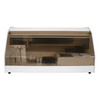 Автоматический биохимический ветеринарный биохимический анализаторChemWell® 2902V (Chemistry)