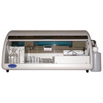 Автоматический биохимический ветеринарный биохимический анализатор ChemWell® 2910V (Combi)