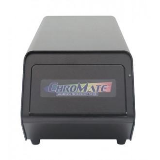 Stat Fax® 4300 (ChroMate) Планшетный иммуноферментный анализатор