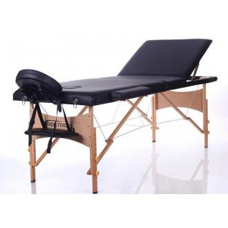Складной массажный стол Classic 3