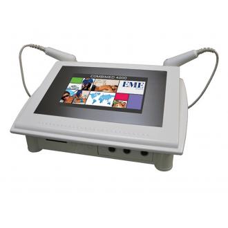 Аппарат для комбинированной терапии Combimed 4000