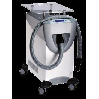Аппарат для криотерапии Cryo 6 Derma