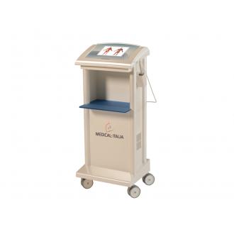Аппарат лазерной терапии Crystal Yag