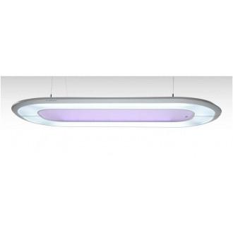 Светильник DENTA Hybrid LED Light стоматологический бестеневой