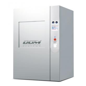 Горизонтальный паровой стерилизатор DGM AND-300/400/600/800