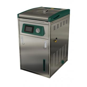 Установка для обеззараживания медицинских отходов DGM MZ-50
