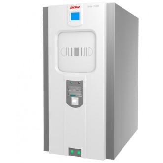 Низкотемпературный плазменный стерилизатор DGM Z-220