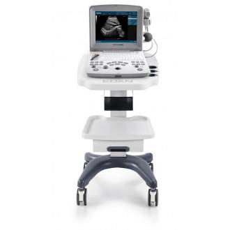 Ультразвуковой сканер DUS 60