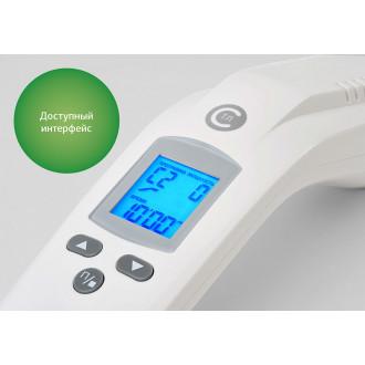 Аппарат ультразвуковой терапевтический АУЗТ Дельта Комби