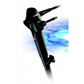 Бронхоскоп стандартный EB-530T (видеобронхоскоп)