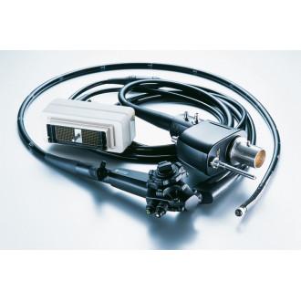 Ультразвуковой видеоэндоскоп EG-3670URK
