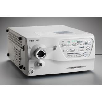 Видеопроцессор эндоскопический EPK-i5000