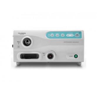 Видеоэндоскопическая система Fujinon EPX-2500