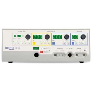 Электрокоагулятор ESF-160