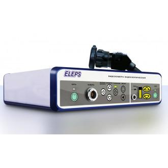 Видеокамера эндоскопическая EVK-004(65) , (с источником питания для LED осветителей)