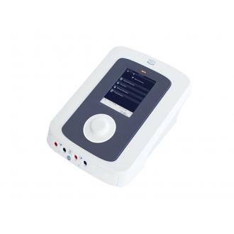 Аппарат для электротерапии Endomed 482 new