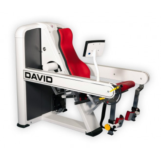 Тренажер механотерапевтический David Hip&Knee Concept F200 Тренажер для мышц ног