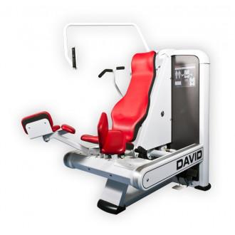 Тренажер механотерапевтический David Hip&Knee Concept F320 Приводящие упражнения для ног