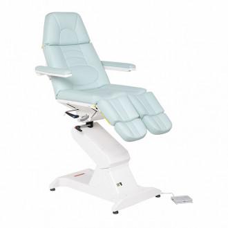Педикюрное кресло ФутПрофи-1