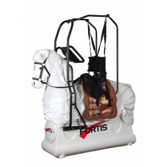 Тренажер иппотерапии Fortis 102