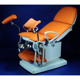 Гинекологическое кресло GOLEM 6