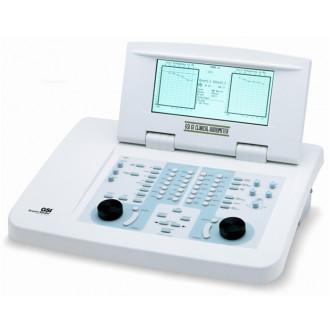 Аудиометр клинический GSI 61 двухканальный