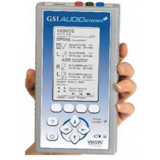 Аудиоскринер GSI AUDIOScreener