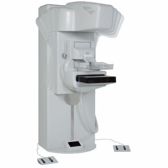 Цифровой маммограф Giotto Image Tomo