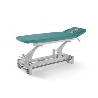 Стол массажный Duoflex