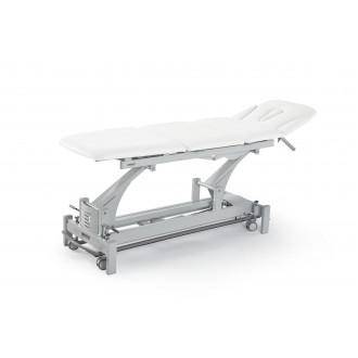 Стол массажный Quadroflex