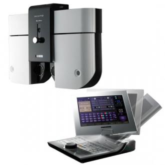 Автоматический цифровой фороптор HDR-7000