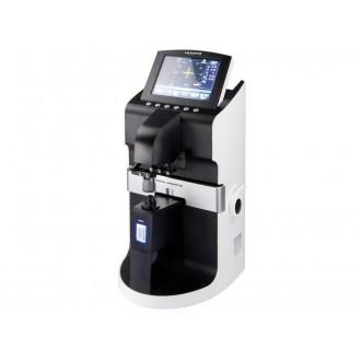 Автоматический диоптриметр HLM-7000