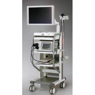 Видеоэндоскопическая экспертная система Hi Line HD+