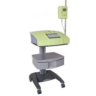 Аппарат для озонотерапии MEDOZON