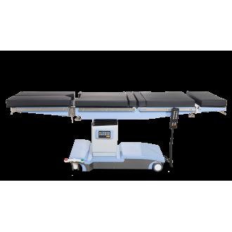 Операционный стол DST- III