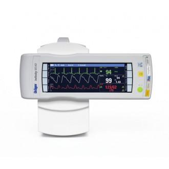 Монитор пациента Infinity M540