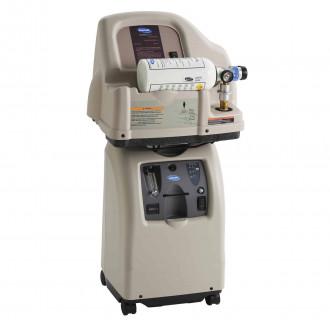 Invacare Home Fill 2 – кислородная станция для дома и больниц