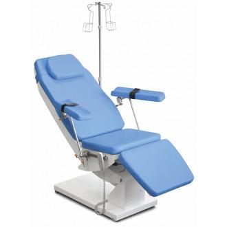 Кресло медицинское многофункциональное (КММ)