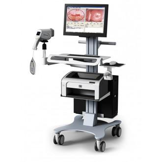 Видеокольпоскоп KN-2200С FullHD