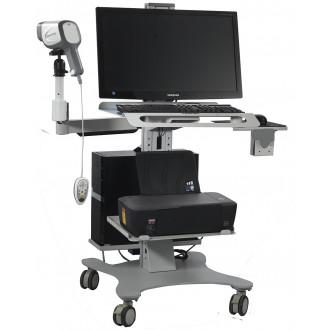 Видеокольпоскоп KN-2200-B NEW