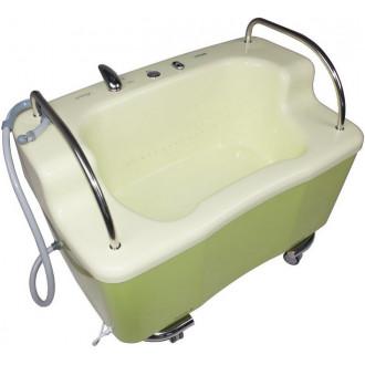 Вихревая ванна LASTURA BABY