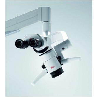 Операционный микроскоп Leica M320 Advanced II Ergo
