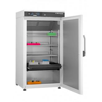 Лабораторный взрывозащищенный холодильник LABEX-288
