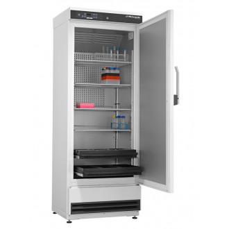 Лабораторный взрывозащищенный холодильник LABEX-340