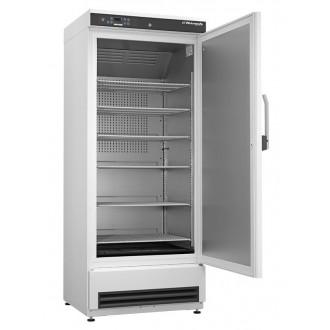 Лабораторный взрывозащищенный холодильник LABEX- 468